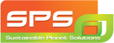 Sustainable planet solutions | SPS