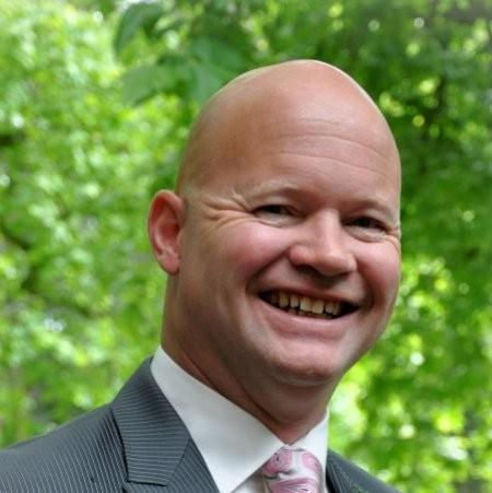 Paul Oostelbos